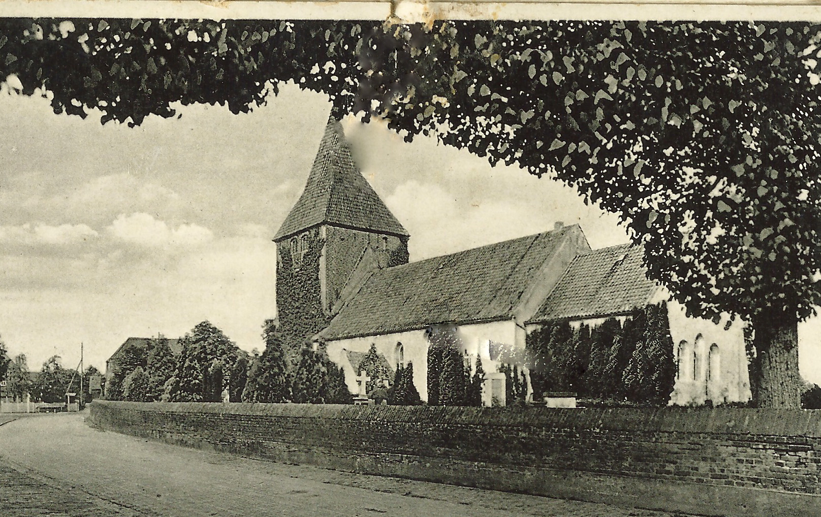 004-Kirche-nach-1910