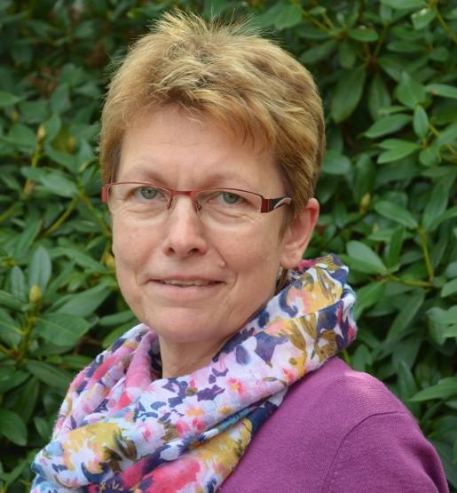 Heide Huster