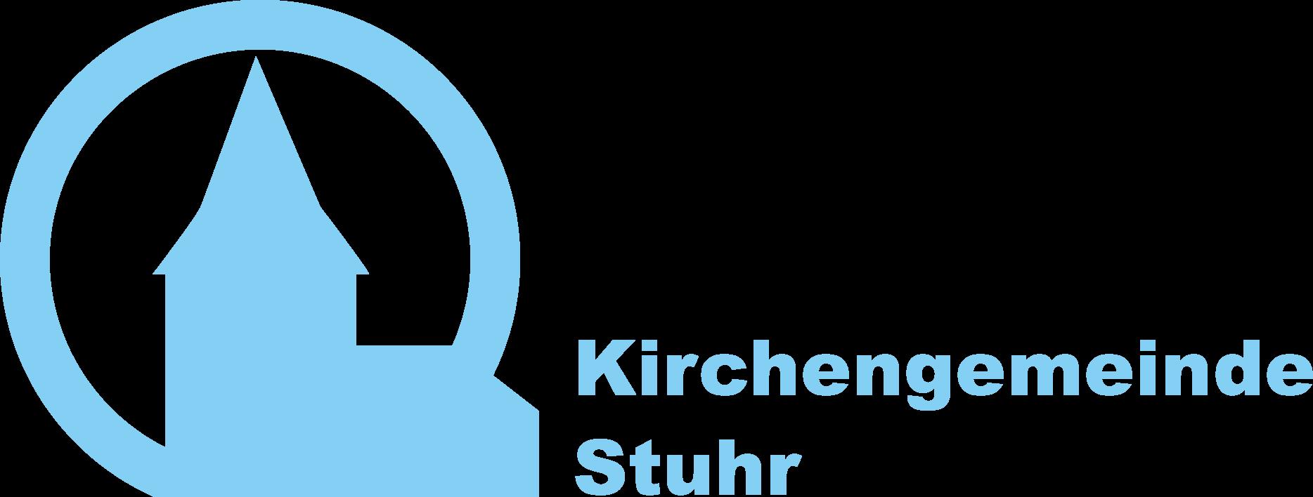 Ev Luth Kirchengemeinde Stuhr Taufe In Stuhr