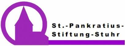 Pankratius Logo+Stiftung_wsb_407x150