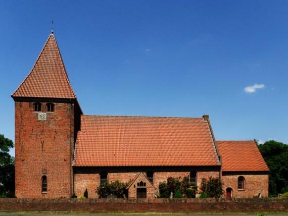 Neue Mitgliederstatistik der oldenburgischen Kirche